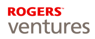 Rogers_Ventures_Logo_small.png